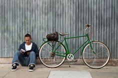 public bikes - Buscar con Google