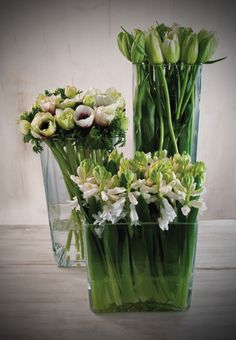 1000 images about floristry on pinterest for Floristik dekoration