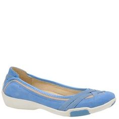 Auditions Women's Sun Coast Slip-On | Maryland Square!