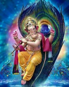 Ganesh Chaturthi images, wallpaper and photos Shri Ganesh Images, Ganesha Pictures, Lord Krishna Images, Radhe Krishna Wallpapers, Lord Vishnu Wallpapers, Images Wallpaper, Mobile Wallpaper, Girl Wallpaper, Ganpati Bappa Photo