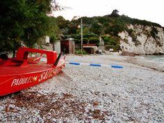 Isola d'Erba 6