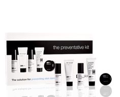 PCA Skin The Prevent