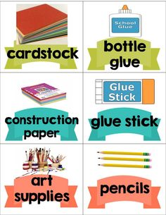 Resources for elementary special education classrooms. I focus creating engaging, hands on resources that allow our students to access grade level and age appropriate curriculum. Sunday School Classroom, Sunday School Activities, New Classroom, Special Education Classroom, Classroom Setup, School Teacher, Teacher Organization, Craft Organisation, Organizing