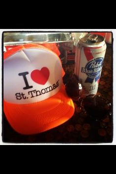 Tap and Still in Red Hook, USVI. ~~~~~ BEST BURGERS ON ST THOMAS!!!