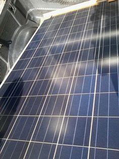 รับติดตั้งโซล่าเซลล์ด้วยทีมงานมืออาชีพที่มากประสบการณ์และยังมีวิศวกรคอยตรวจสอบดูแลระบบโซล่าเซลล์ให้ออกมาตรงตามความต้องการของลูกค้าและตรงตามแบบมาตรฐานได้ รับติดตั้ง Solar Rooftop รับติดตั้ง Solar Farm ไม่ว่าจะเป็นระบบ Off Grid On Grid สามารถติดต่อเราได้ที่ www.soracell.com