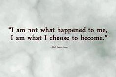 No hay que reproducir familias disfuncionales. El ser humano tiene la capacidad para decidir y para cambiar.