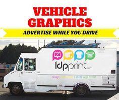 order online  http://www.ldpprint.com  1-800-418-8157 #Car #Design