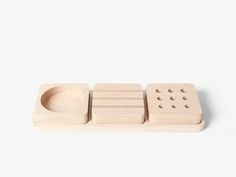 Pana Objects-Smart-Wooden-Objects-12