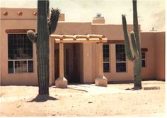 Southwest Building Materials SW Decorating Vigas wood poles logs log poles AZ Arizona phoenix latillas SW patios fire place mantels corbels railing sw homes hand hewn beams dry vigas pine vigas hand peeled vigas log pole Southwestern Home, Southwest Style, Santa Fe Home, Santa Fe Style, Building Materials, Patio Design, Custom Homes, Pergola, Cactus