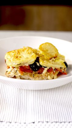 Other Recipes, Fish Recipes, Seafood Recipes, Cooking Recipes, Good Food, Yummy Food, Seafood Dinner, Portuguese Recipes, Best Dinner Recipes