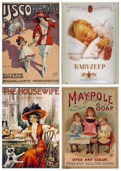 http://www.nostalgie-brocante.nl/a-27940301/postkaarten/oude-reclame-s-4-stuks/