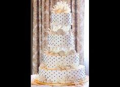 Bridal Guide: 50 Ideas for Beach Weddings