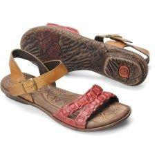 Women's Sandals at REI