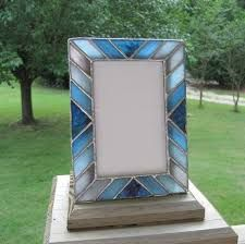 photo frames vitreaux - Buscar con Google