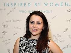 """Mae Whitman not hot enough? 'Sexist' Hollywood under fire for recasting 'Independence Day' role in sequel // Women judged for hotness, men for their talent // In recent interviews, Kristen Stewart described the film industry as """"disgustingly sexist"""", while Carey Mulligan called it """"massively sexist"""". Now a new row has broken out over Hollywood's treatment of women, after Fox recast a female role in the forthcoming sequel to Independence Day, replacing original actress Mae Whitman, leading…"""