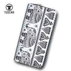Women's Zippered Elephant Print Clutch Best Wallet, Wallet Pattern, Elephant Print, Womens Purses, Zipper Bags, Clutch Wallet, Wallets For Women, Coin Purse, Card Holder