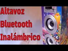Configuración Altavoz Bluetooth Portátil Inalámbrico Micro USB, USB, Radio Rascacielos BBQ SPEAKER - http://complementoideal.com/configuracion-altavoz-bluetooth-portatil-inalambrico-micro-usb-usb-radio-rascacielos-bbq-speaker/  -