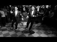 Eddie Torres and His Mambo Kings Orchestra and Dancers Part 1 - This is part of a 3 piece video/photographic documentary of Eddie Torres and His Mambo Kings Orchestra, Musical Director: Mitch Frohman and All-Star Dancers. Performing Friday, Oct. 8 2010 at SOB's NYC. Long Live Mambo