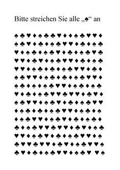 anstreichen-spielkartenfarbe1-von-tinas-blumenwiese-page-001