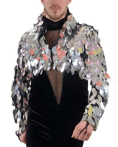 Undershirt Larp Costumes, Ruffle Blouse, Collection, Tops, Women, Fashion, Moda, Fashion Styles, Fashion Illustrations