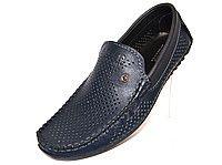 41c6f03f0 Купить мокасины мужские кожаные недорого натуральные в интернет магазине в  Украине
