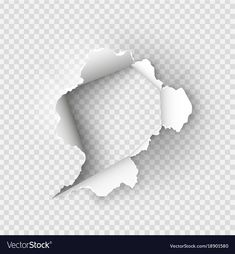 Ragged Hole Torn Ripped Paper On Stock Vector (Royalty Free) 769059742 Collage Background, Background Drawing, Best Background Images, Picsart Background, Textured Background, Golden Background, Old American Flag, Photoshop Images, Photoshop Elements