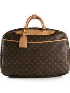 a7d3926e8f945 Gucci Gürtel für Damen aus Leder als hochwertiges Designer Fashion ...