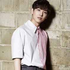 Hermoso 💖  #LeeJoon Lee Joon, Korea, Sweetie Belle, Korean
