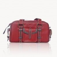 Chic & stylish camera bags for women!