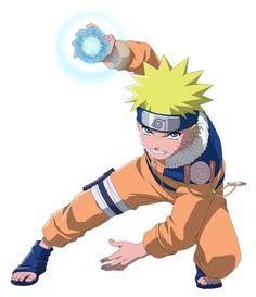 Naruto Uzumaki Is A Shinobi Of Konohagakure Naruto Rasengan Png Naruto Shippuden Sasuke, Anime Naruto, Wallpaper Naruto Shippuden, Naruto Wallpaper, Itachi Uchiha, Naruto Drawings, Geeks, Anime English Dubbed, Super Anime