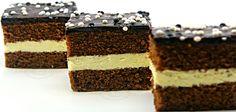 Coca Cola Cake, Sweets Recipes, Desserts, Pastry Cake, Coco, Tiramisu, Cheesecake, Food And Drink, Ethnic Recipes