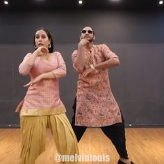 Wedding Choreography for 2020 indian Weddings on Punjabi Song Indian Wedding Songs, Indian Wedding Couple Photography, Cute Couple Dancing, Cute Couple Videos, Dance Choreography Videos, Dance Videos, Wedding Dance Video, Wedding Videos, Billie Eilish