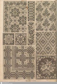 76 - Nr. 10. - Der Bazar - Page - Digitale Sammlungen - Digital Collections