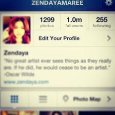 Zendaya Real Phone Number zendaya real number - ...