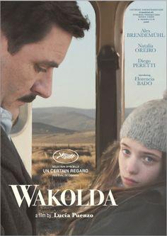 Trailer est-il à Cannes? «Wakolda», ou Lolita chez les nazis | Slate.fr