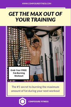 Tips, methods, plus quick guide with respect to receiving the very best result and attaining the maximum usage of Weight Loss Fast Lose Belly Gym Workouts For Men, Weight Lifting Workouts, Fat Burning Workout, Fitness Tips For Men, Mens Fitness, Lifting Motivation, Fitness Motivation, Fitness Routines, Fitness Workouts
