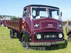 austin lorry - Old Lorries, Van Car, Road Transport, Vintage Trucks, Commercial Vehicle, Classic Trucks, Cool Trucks, Diesel, Antique Cars