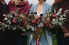 Aimee & Joel's Godwick Great Barn Wedding   UK Wedding Venues Directory - Image by Peach & Jo Photography.