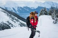 avalanche dogs - Google-søk