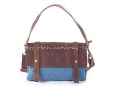 Women's Handbag,Casual Bag,Handmade Bag,Travel Bag,Shoulder Bag
