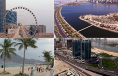 Sharjah teaching jobs & news. Information about teaching English abroad & TESOL Certification Country Information, Teaching Jobs, Sharjah, Teaching English, Marina Bay Sands, Dubai, Places To Visit, Train, American