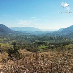 Mountains, Nature, Travel, Instagram, Pictures, Naturaleza, Viajes, Destinations, Traveling