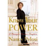 Know Your Power: A Message to America's Daughters (Hardcover)By Amy Hill Hearth