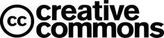 Understanding Creative Commons Licenses