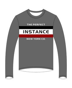 Full Sleeves, Type Design, Fashion 2020, Boys, Long Sleeve, Mens Tops, Shirts, Fashion Design, Baby Boys