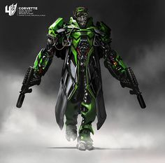 transformers-4-age-of-extinction-by-wesley-burt-22