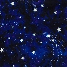 Space theme on pinterest space themed nursery rockets for Space inspired fabric