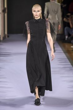 19876455d10 Talbot Runhof Spring 2019 Ready-to-Wear Collection - Vogue Women s Runway  Fashion