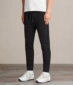 Explore our range of men's sweatshirts. Mens Joggers Sweatpants, Mens Chino Pants, Famous Brands, Stylish Men, Mens Sweatshirts, Zara, Trousers, Cotton, Shopping