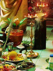 #hindu traditions wedding http://www.whitepetalsandpearls.com